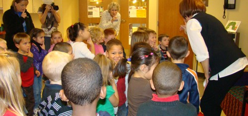 preschool-bonnerlibrary